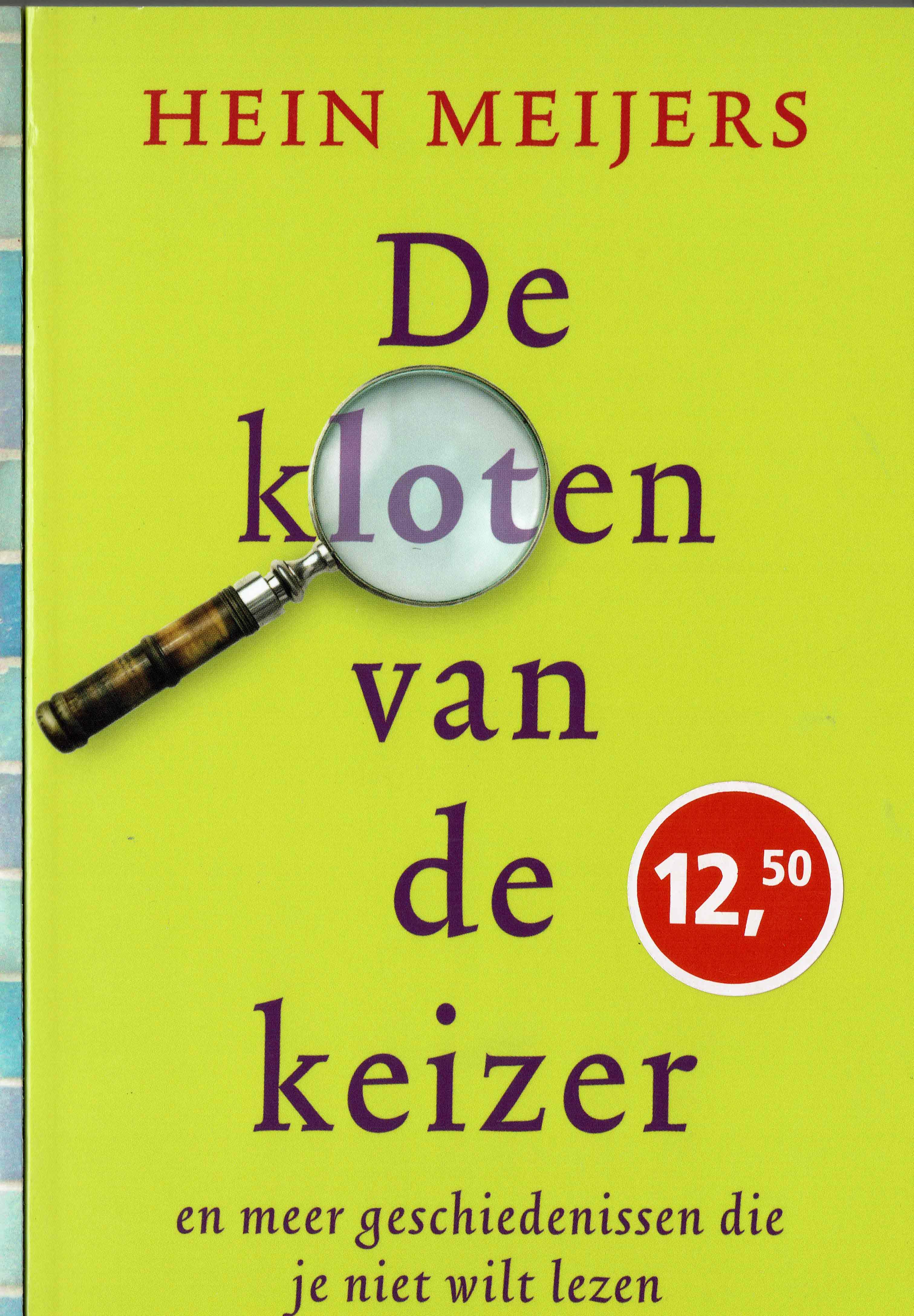 boeken_01(1)